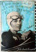 amelia-earhart-quote