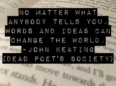 week3_dead-poets-society