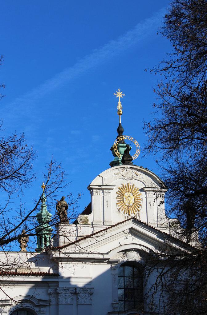 rsz_church