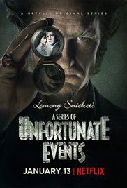 a-series-of-unfortunate-events-poster
