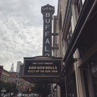 Goo Goo Dolls Show_4